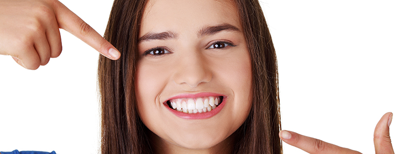 Dental Implants Treatment at Scola Family Dentistry in Murrieta CA Area