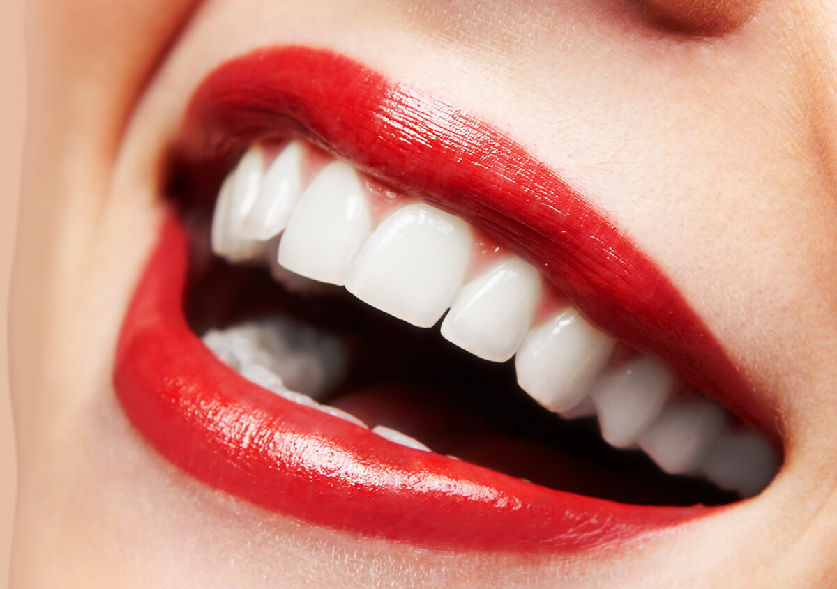 Cosmetic Dental Office at Scola Family Dentistry in Murrieta CA Area